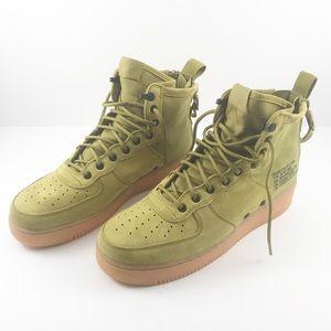 best loved 06705 06c92 Nike · NIKE SF AF1 ...